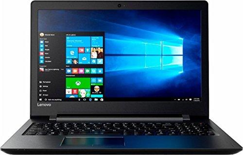 Lenovo IdeaPad 15.6″ HD Flagship High Performance Laptop PC | A6-7310 Quad-Core | 4GB RAM | 500GB HDD | DVD+/-RW | HDMI | Windows 10