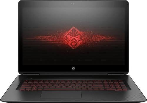 2017 HP OMEN 15 15.6″ FHD IPS Display Gaming Laptop, Intel Core i7-6700HQ Quad-Core Up to 3.5GHz,