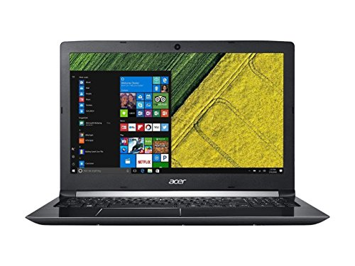 2018 Flagship Acer Aspire 15.6 Full HD Gaming Laptop – Intel Dual-Core i5-7200U Up to 3.1GHz,