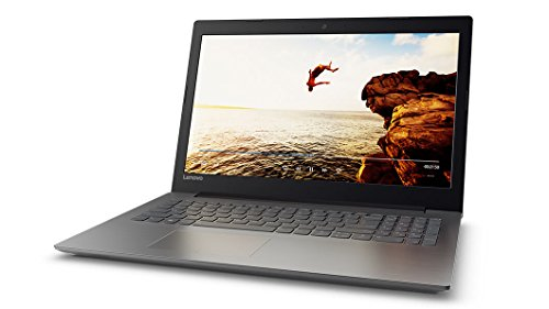 Lenovo Ideapad 15ABR 15.6″ HD Premium High Performance Laptop (2017), AMD A12-9720P Quad core processor 2.7GHz,