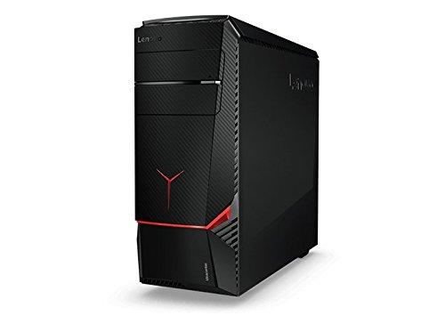 Premium Lenovo IdeaCentre Y900 Gaming Desktop – Intel Quad Core i7-6700K Up to 4.2GHz, 16GB DDR4,