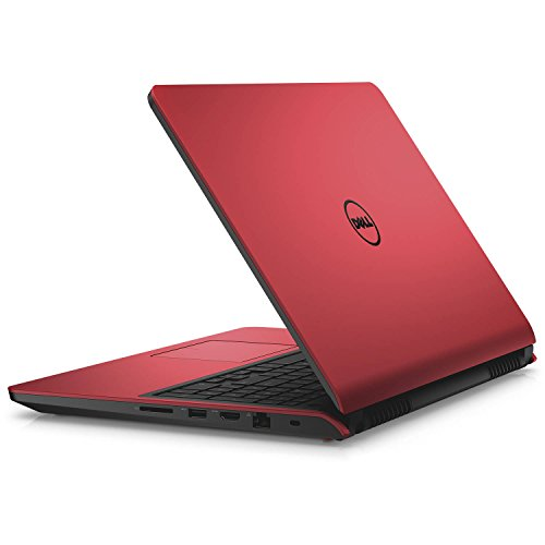 2017 Flagship Dell Inspiron 7000 15.6″ FHD Gaming Laptop – Intel Quad-Core i7-6700HQ 2.6GHz, 16GB RAM,