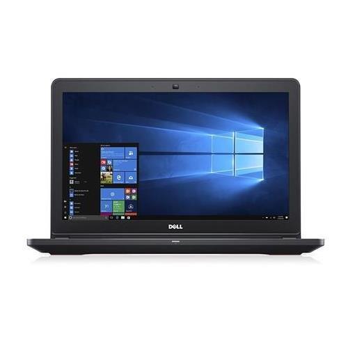 Dell Inspiron i5577-7342BLK-PUS,15.6″ Gaming Laptop, (Intel Core i7,16GB,512GB SSD),NVIDIA GTX 1050
