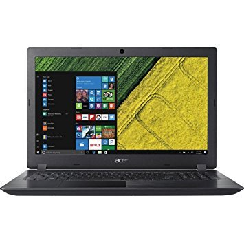 2017 Acer Aspire High Performance 15.6? HD Laptop, AMD A9-9420 Processor up to 3.6GHz, 6GB DDR4 RAM,