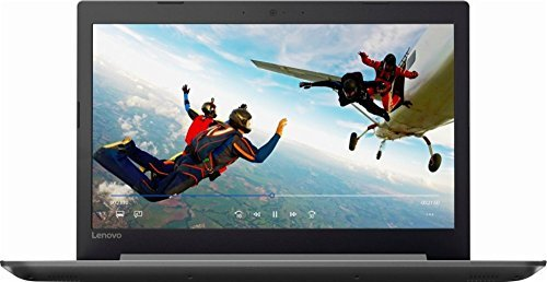 2017 Lenovo 320-15ABR 15.6″ HD Widescreen LED backlight Laptop PC, AMD A12-9720P Quad-Core 2.7 GHz,