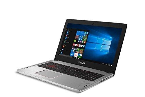 ASUS ROG Strix GL502VS-US71 Gaming Laptop (Certified Refurbished)