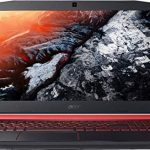 2019 Acer Nitro 5 15.6″ FHD IPS Gaming Laptop, Intel Quad Core i5-8300H 2.3 GHz,