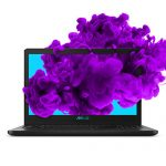 "ASUS Vivobook K570ZD Casual Gaming Laptop, 15.6"" Full HD IPS Level, AMD Quad Core Ryzen 5 2500U CPU,"