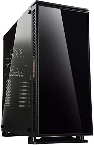 AVGPC Serene Sequence Gaming PC Intel I5 9400F 6-Core 2.9 GHz (4.1 GHz Turbo), 8GB DDR4, GeForce GTX 1060 3GB, 240GB SSD, WiFi & Opt 10 (GTX1060 3G) (Renewed)