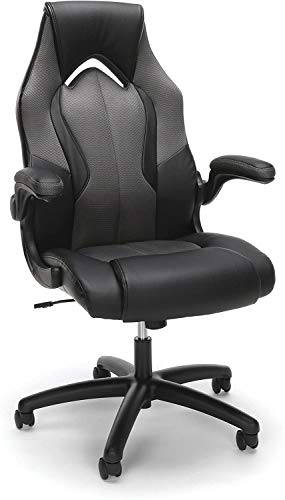 High-Abet Racing Style Bonded Leather-essentially based fully Gaming Chair