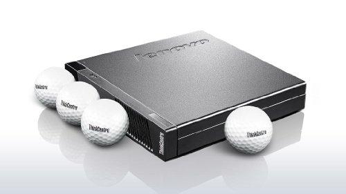 Lenovo ThinkCentre M93P Shrimp Mini Change Desktop Computer, Intel Dual-Core i5-4570T Processor up to a couple.60 GHz, 8GB RAM, 240GB SSD, WiFi, Home windows 10 Pro (Renewed)
