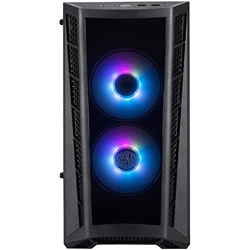 Gaming Computer, Intel i3 Quad Core Up to 4.2 GHz CPU   Graphics GTX 1030   512 GB SSD (10 x Faster Then Former Laborious Power)   8GB DDR4 Ram   WiFi Ready   Windows 10