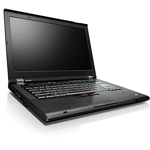 Lenovo Thinkpad T420 – Intel Core i5 2520M 8GB 320GB Dwelling windows 10 Professional (Renewed)