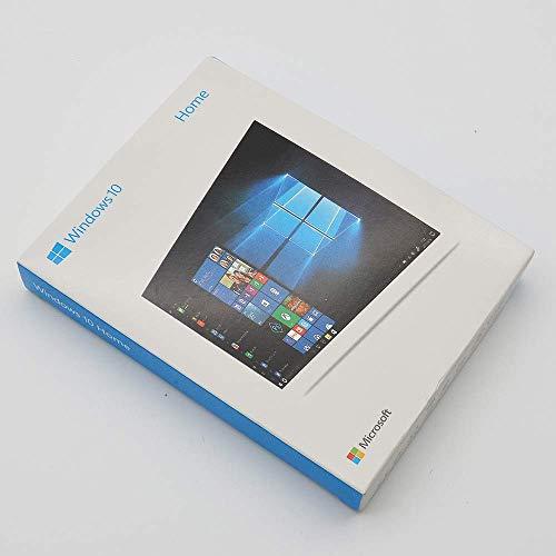 Home windows 10 Home | USB Flash Drive